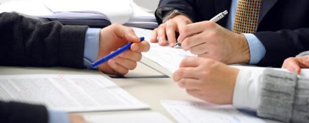 Banco BPM rilancia i Crediti di Firma con CRED-X