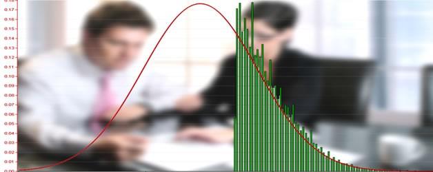 DIPO-ANALYZER per l'analisi dei Rischi Operativi