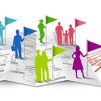 Giornata Nazionale della Previdenza 2013