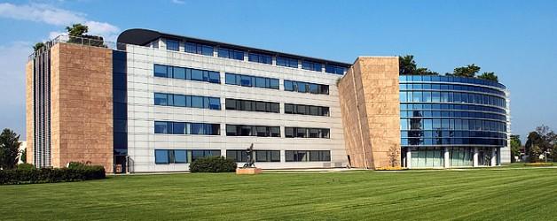 Veneto Banca cresce con SKILL