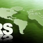 I soggetti IAS/IFRS nella nuova Finanziaria